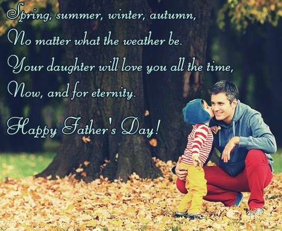 Jatin Kapadia On Twitter Fathers Day Quotes Daughters Spanish Mother Son Pinterest Poems 2016 Fathersday Daughter Https T Co S2yyexb6se Https T Co Fgk2pwkri5 Proud of daughter quotes are able to give happiness, be able to get closer and increase affection between husband and wife, also will get guaranteed sustenance from god. quotes daughters spanish mother son