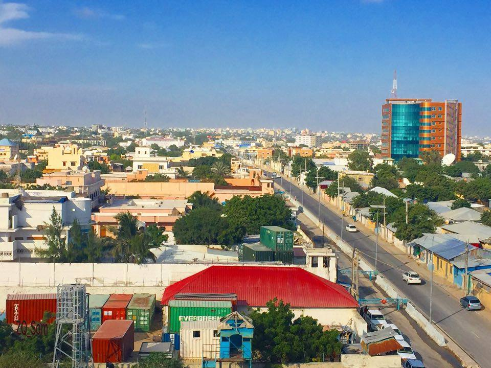 Image result for djibouti city