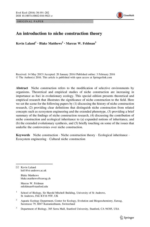 ebook Validating Chromatographic Methods: A
