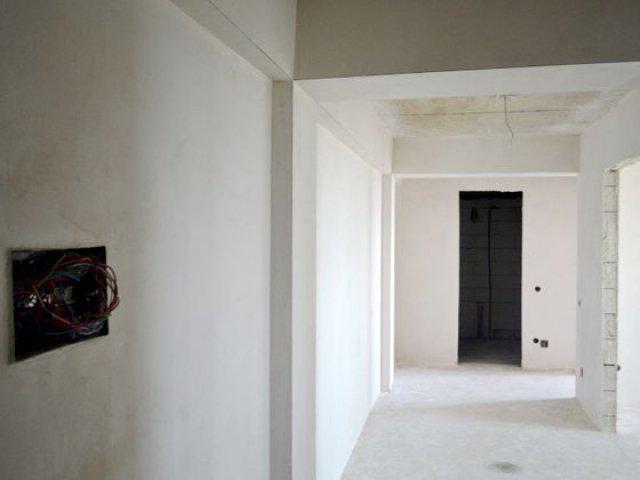 Акт приёма-передачи квартиры утерян при покупки в налоговую