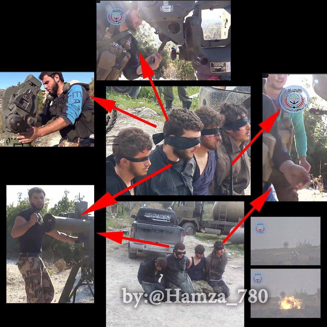 Guerra civil en Siria CeDy_m7XIAA7Fyt