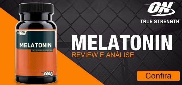 Resultado de imagem para melatonina optimum