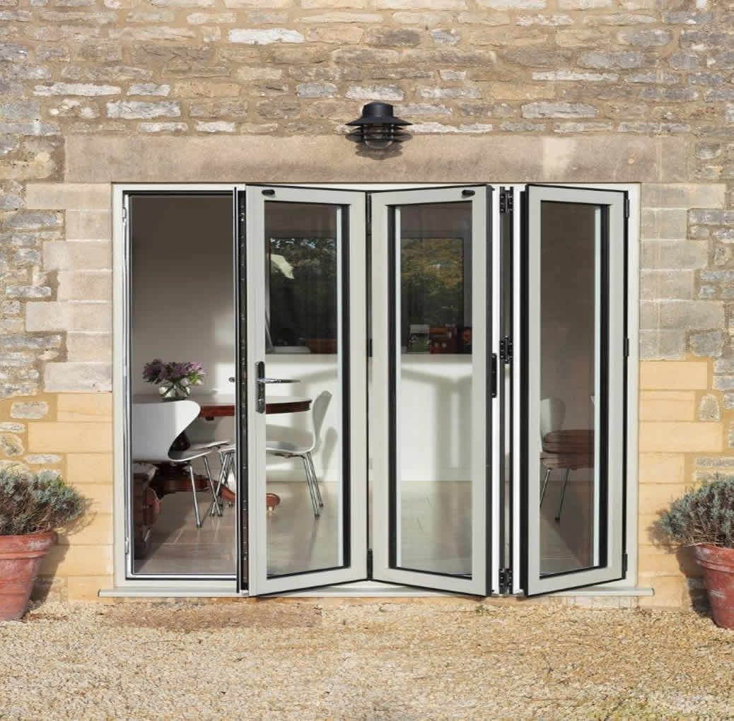 Kaybee Doors on Twitter  Take a look at our Aluvu Aluminium Bi-Fold Doors. FREE DELIVERY! //t.co/svnQgsiGcl  & Kaybee Doors on Twitter: