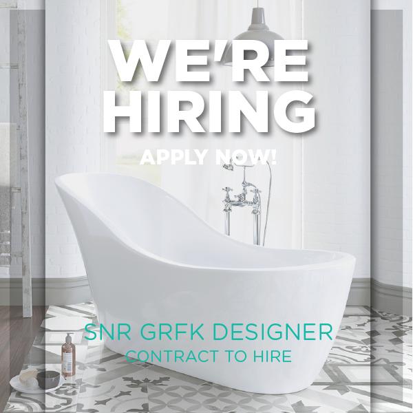 FUN place + COOL people = @BathEmpire  Want to join? #graphicDesigner https://t.co/P1UqEmGh6z  #midlandjobs https://t.co/xVq9cvuVGx