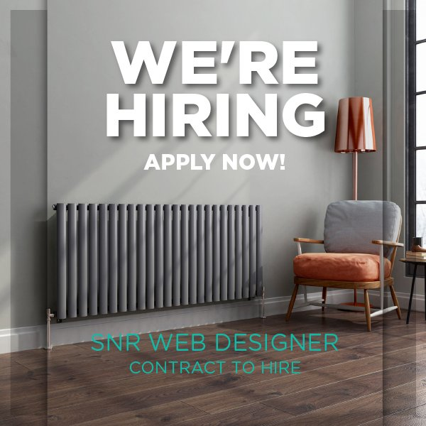 FUN place + COOL people = @BathEmpire  We're looking for a #WebDesigner https://t.co/bObfwdqg8E #midlandjobs https://t.co/PEQ3ScA85Z