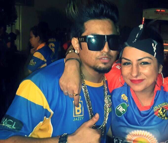 A Kay Punjabi Singer Hairstyle Nemetasfgegabeltfo