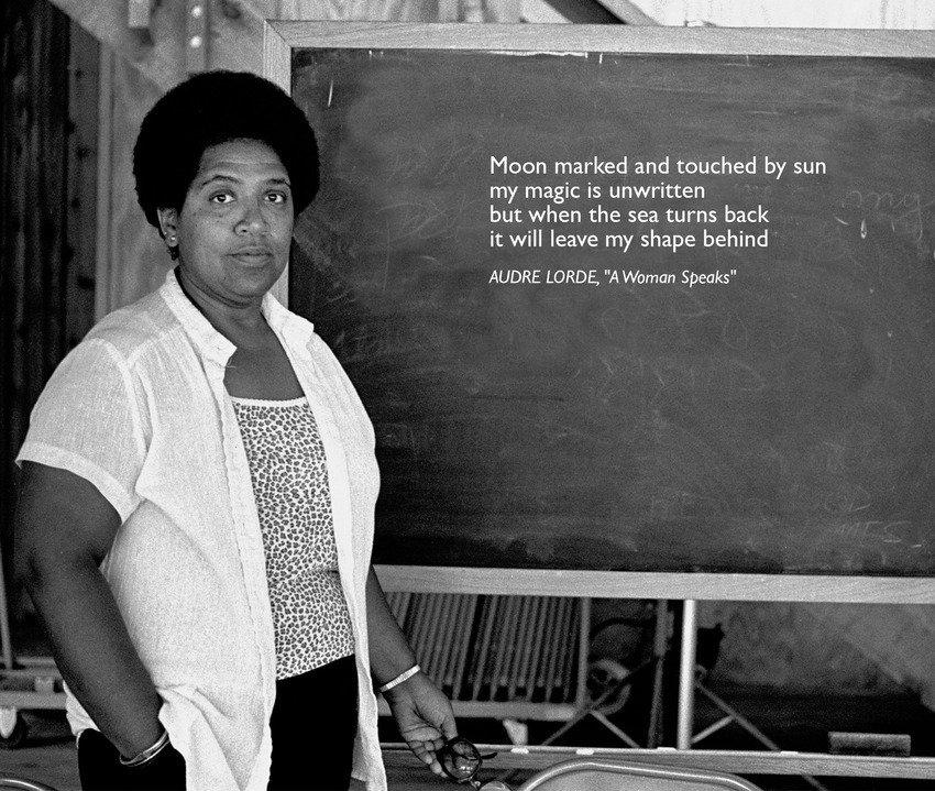 9 groundbreaking black poets who revolutionized the written word https://t.co/m1ZctPbAS0 #WorldPoetryDay https://t.co/f26xclhVCi