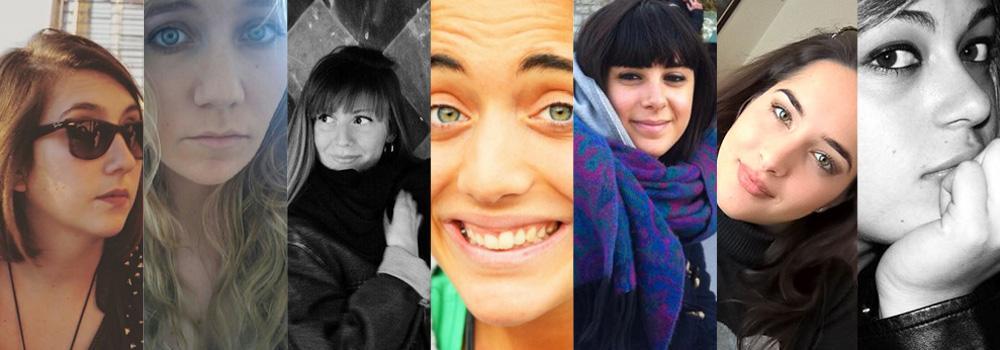 Bus Erasmus, i nomi delle 7 studentesse italiane dell'incidente in Spagna