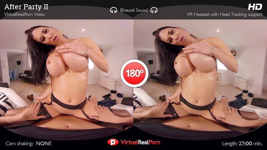 Svea thaimassage videos pornos gratis