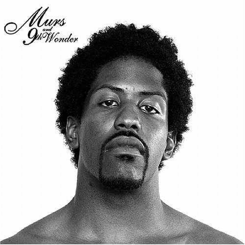 Today is the 10th year anniversary of @MURS and @9thwonder's album Murray's Revenge. It still holds up https://t.co/7UBPERRl5n