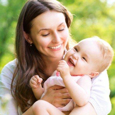 Tips Cara Sukses Menjadi Orang Tua Tunggal Atau Single Parent - AnekaNews.net