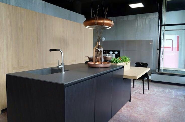 "art design keukens on twitter ""highend italian kitchen, wie wil, Meubels Ideeën"