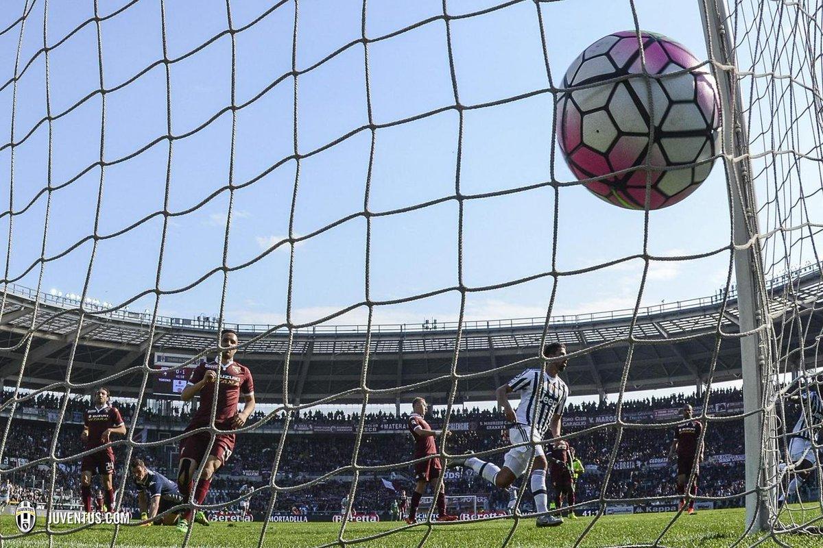 Risultati Serie A Calcio day 15 e orari prossimo turno con Torino-Juve e Roma-Milan