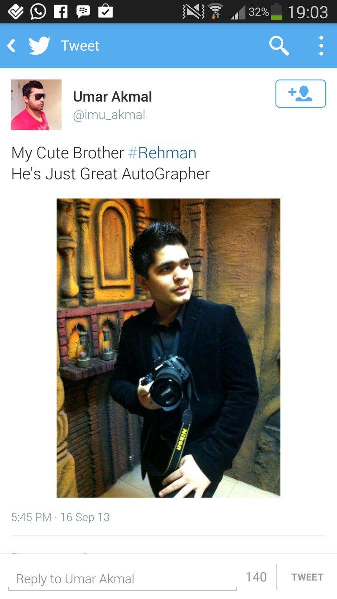 #TheBestofPakistaniTwitter https://t.co/NDCiduyNYR