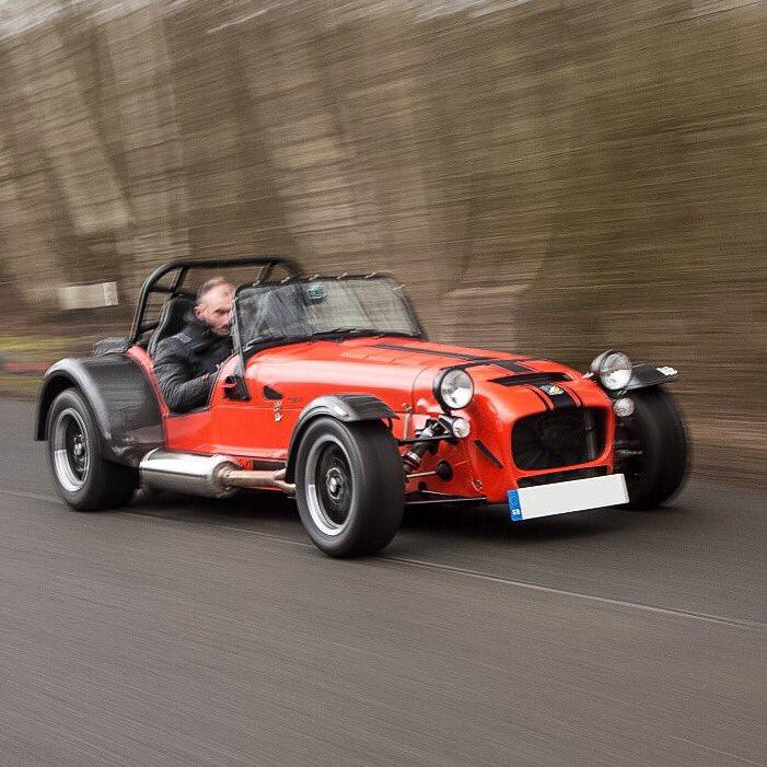 """Lotus Caterham: Oakmere Motor Group On Twitter: """"Oakmere For Lotus, Morgan"""