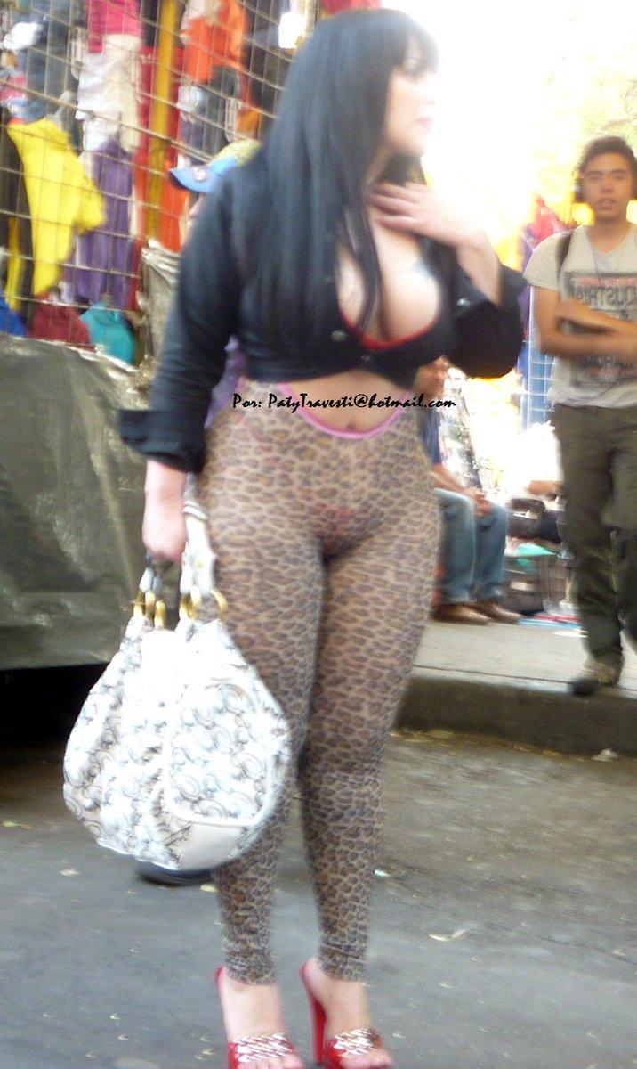 prostitutas en rubi prostitutas transexuales en la calle