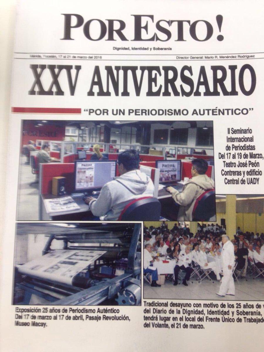 15 Aniversario de la coordinación Michoacán-México