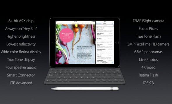 Il netbook! #AppleEvent https://t.co/iYQKfQbkV0
