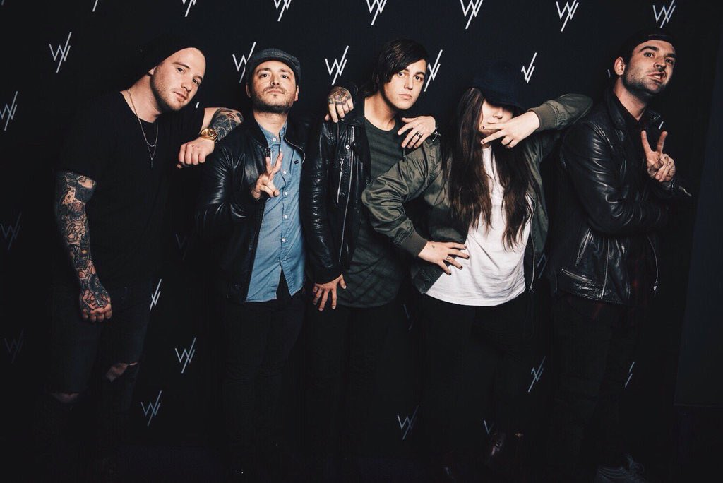 Rt your mg goals on twitter meet sleeping with sirens httpst rt your mg goals on twitter meet sleeping with sirens httpstiuwrcxzt9d m4hsunfo