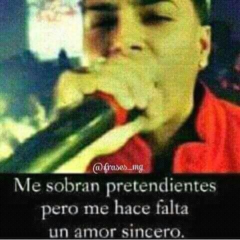 Marcela Penagos On Twitter Https T Co Mqxj5kv7ye