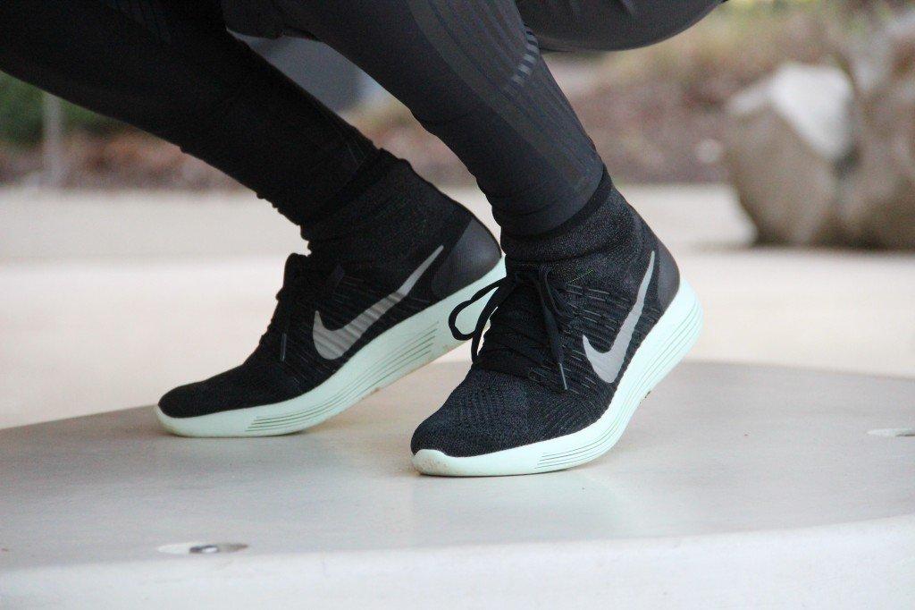 brand new 84a11 770e8 Nike Lunar Epic Midnight Pack http   bit.ly nikelunarepic  pic.twitter.com NifzrhKIlt