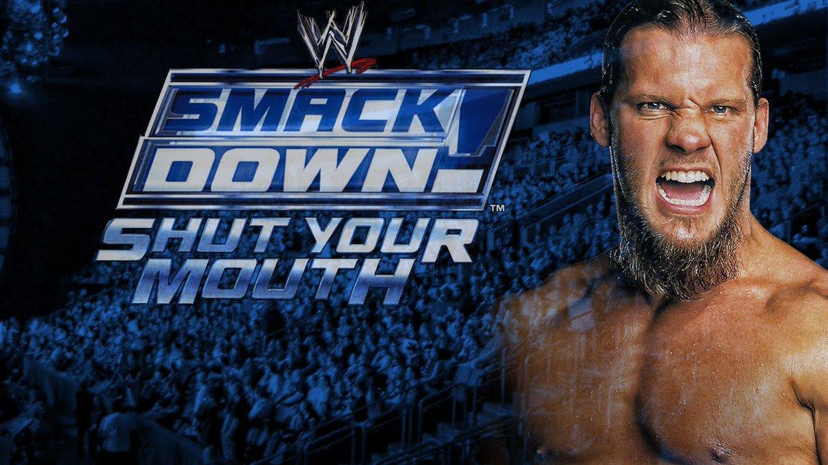 The SmackDown Hotel #WWE2K19 on Twitter: