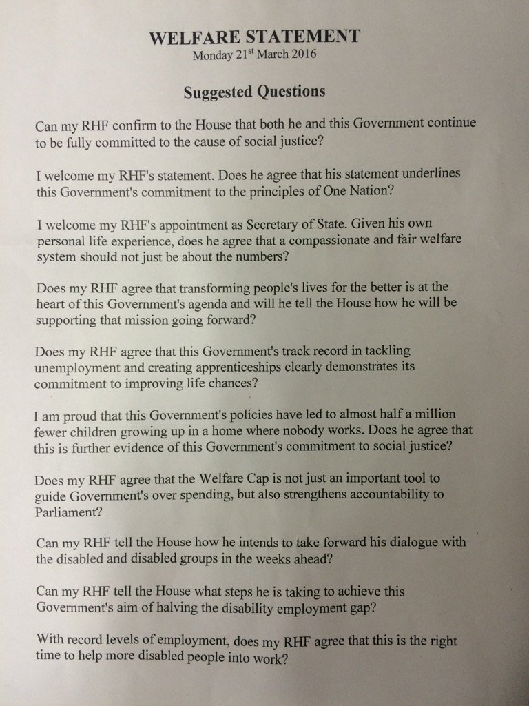 Tory Party at War - Page 3 CeGTNMkWEAAEyzJ