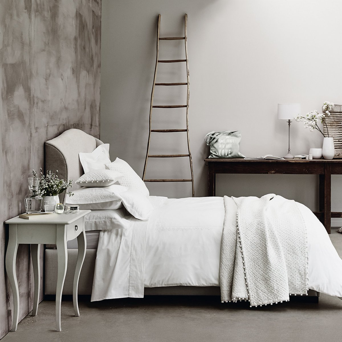 The White Company on Twitter: \
