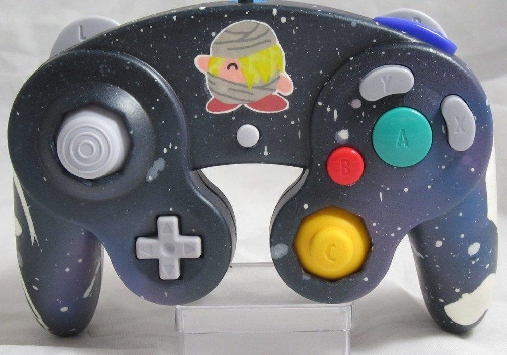 gamecube controller template 95386 loadtve