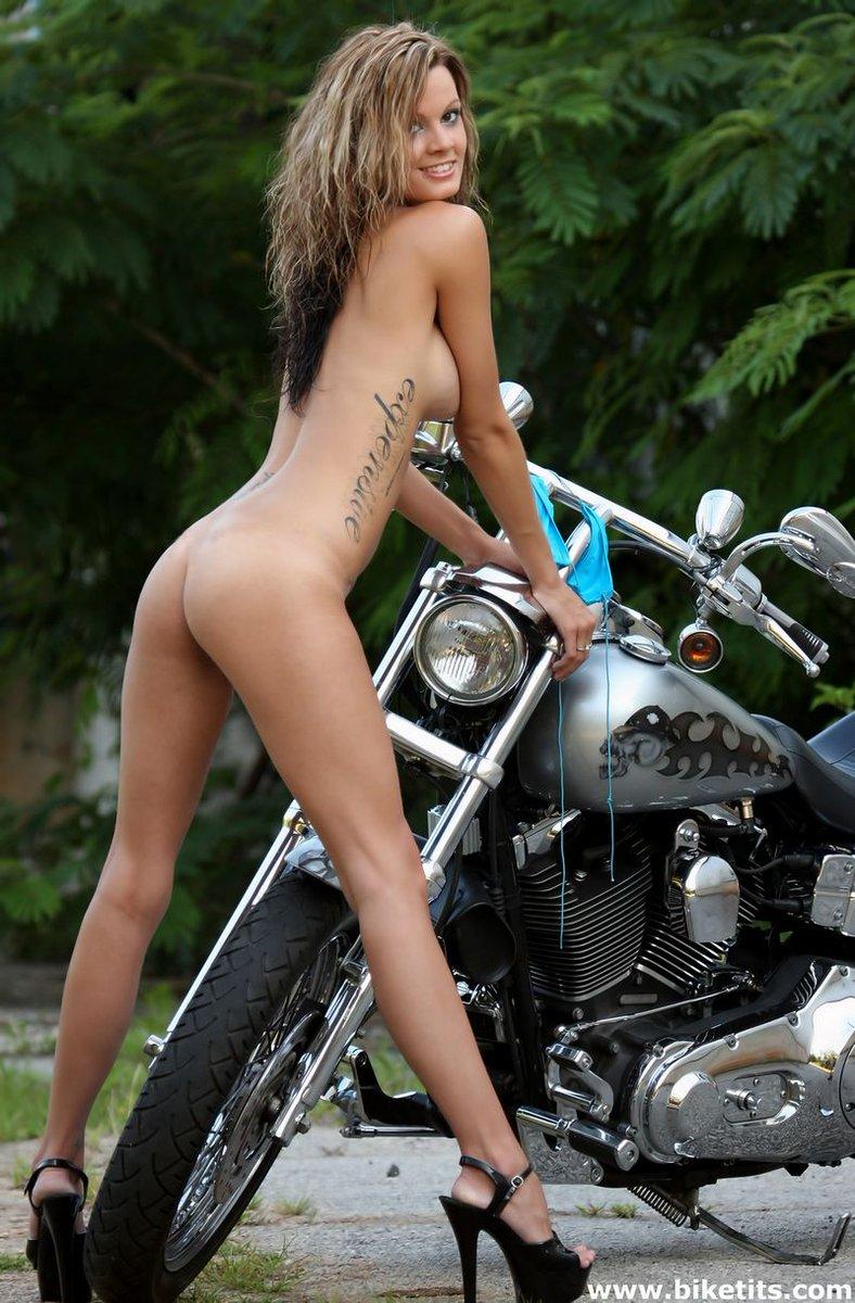 Biker Porn Pictures