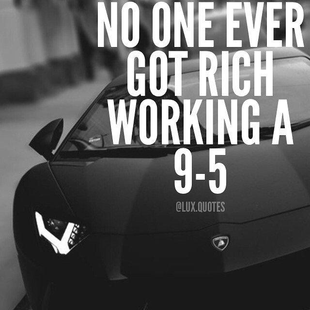 Luxury Quotes Luxury Quotes1 Twitter
