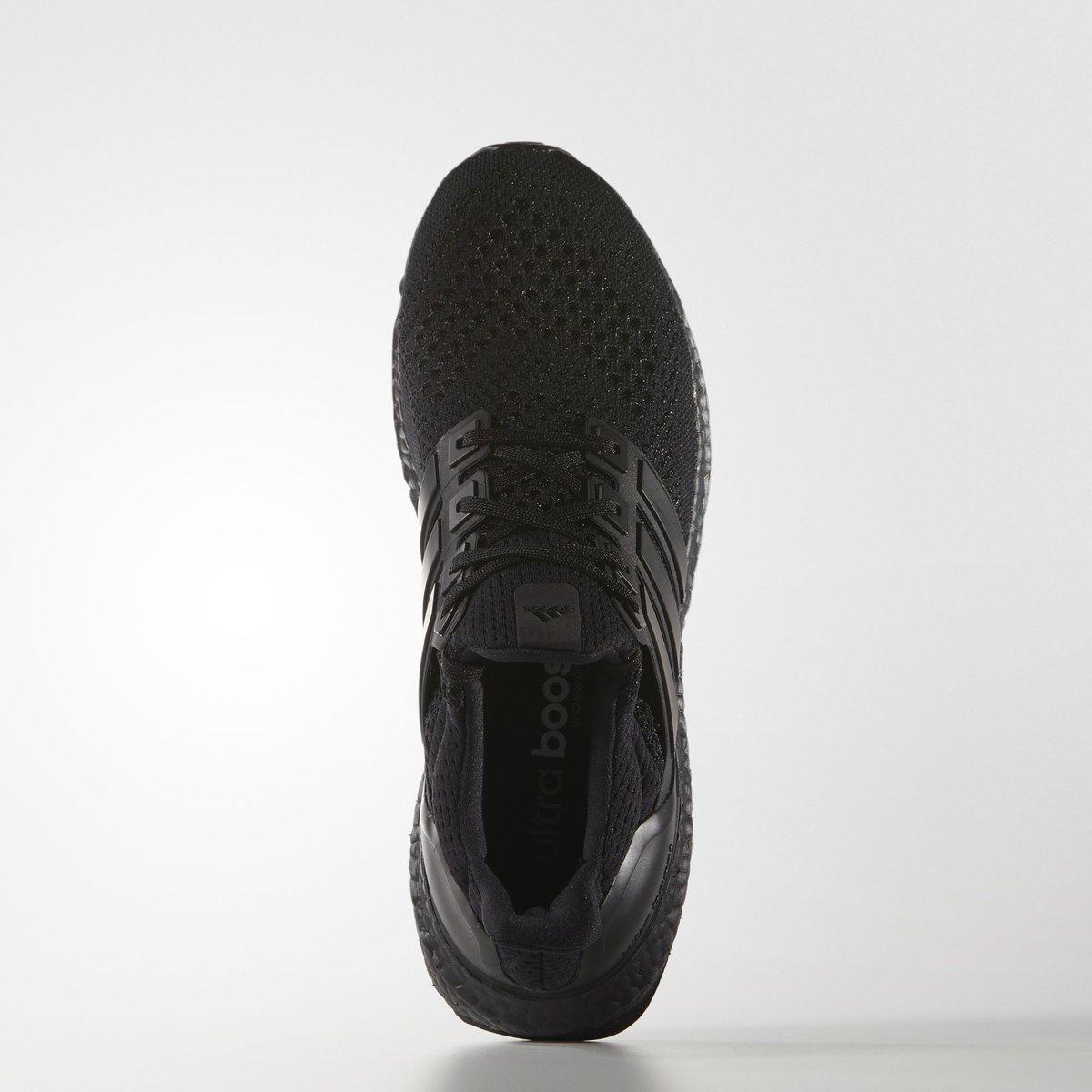 18e9c814e9d44a adidas alerts on Twitter