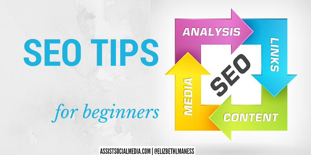 #SEO Tips for Beginners https://t.co/YvYzGudYlg  #SEO https://t.co/uCJxRSDeey