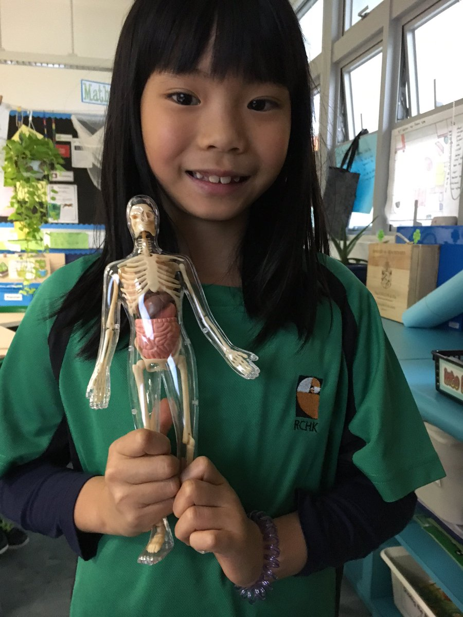 """@RESVTlibrary Panni from 3LT has a question for you: """"What kind of sport do you do to keep healthy?""""#rchkpyp https://t.co/zWOh3Nxh7u"""