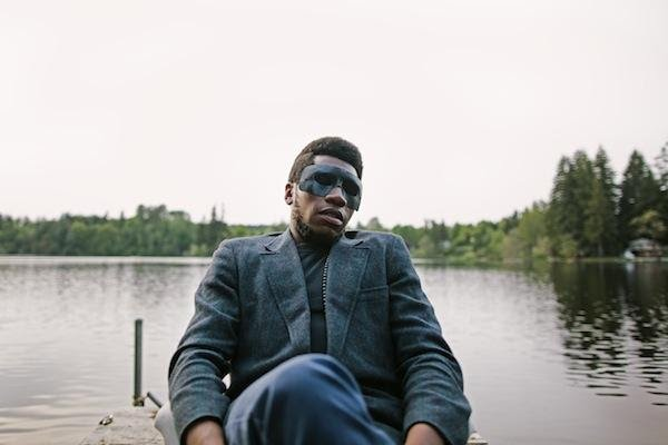 .@WillisEarlBeal announces Through the Dark EP, shares title track http://p4k.in/IRa6FB3