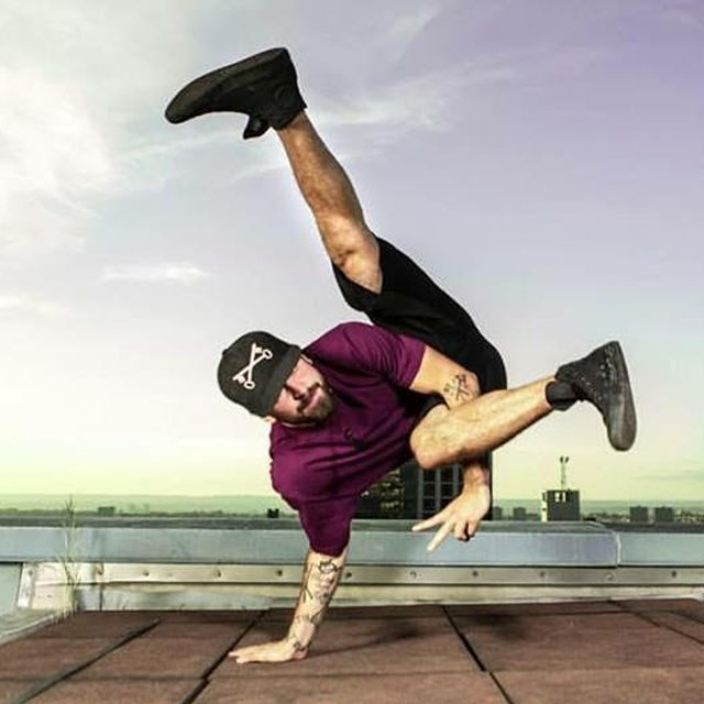 bboy thesis twitter