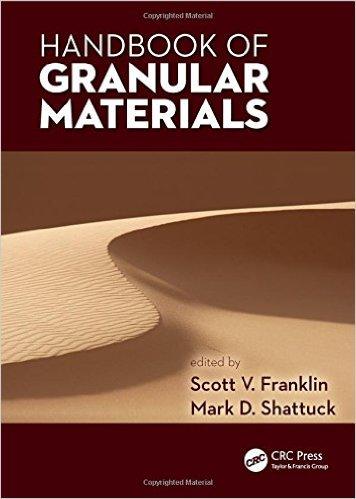 ebook Mathematical Gems I: The Dolciani Mathematical
