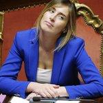 RT @lanuovaBQ: Il caso #Boschi e #BancaEtruria: immaginate se fosse accaduto a #Berlusconi ...