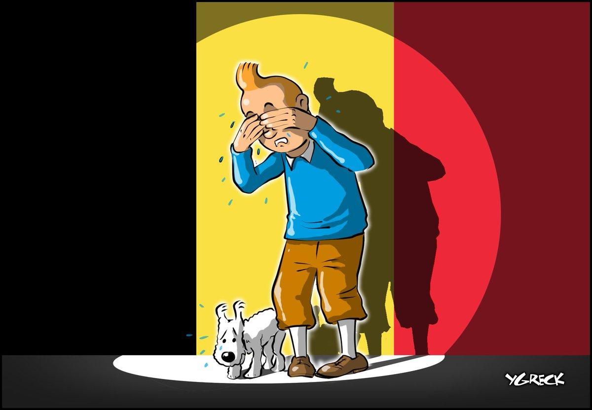 #belgique #attentat https://t.co/InHFm4sesa