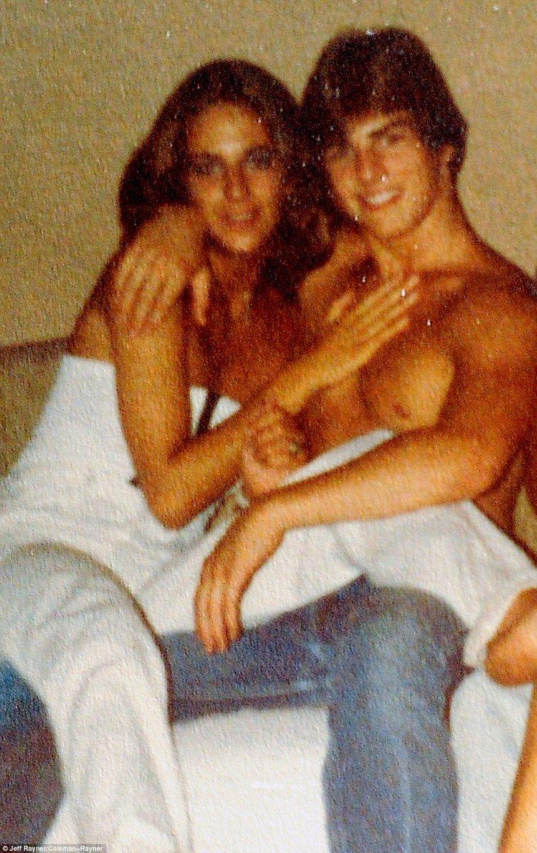 Nuevas fotos de nicol kidman desnuda no se han visto pantalla - 2 2
