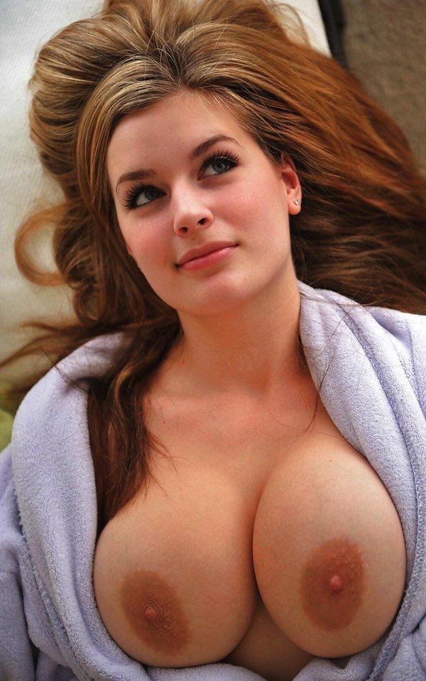 gros seins porn escort girl deauville