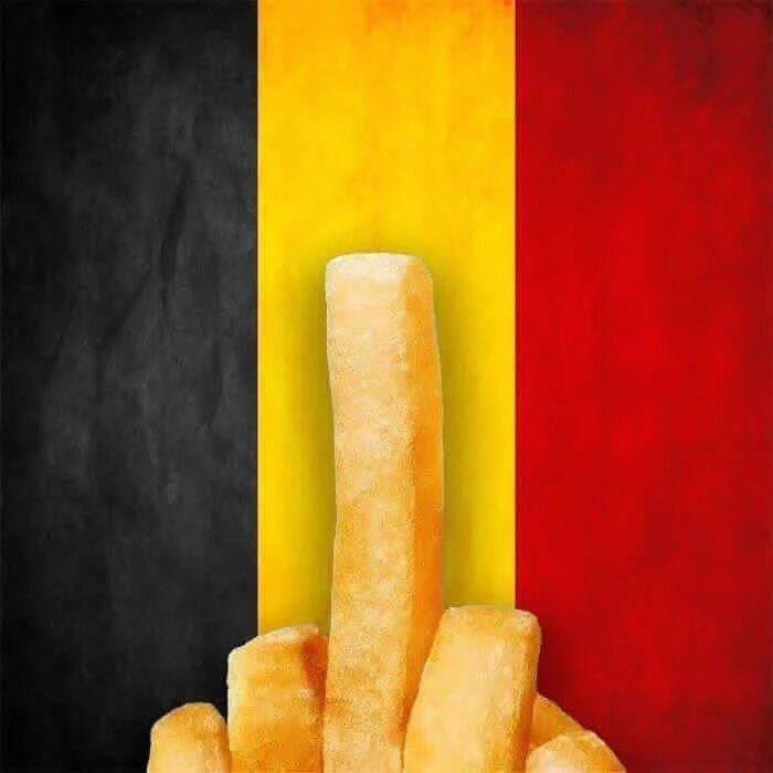 Attentats à Bruxelles - Solidarité et compassion pour les blessés et la famille des victimes CeJpBUGWIAAwc2A