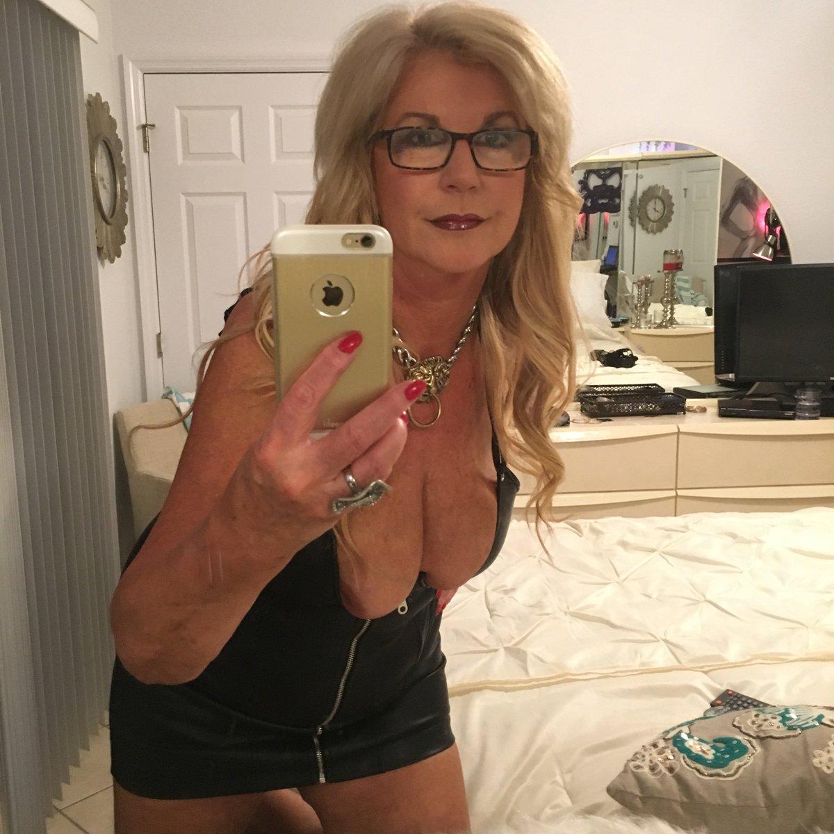 Sexy secretary naked-1791