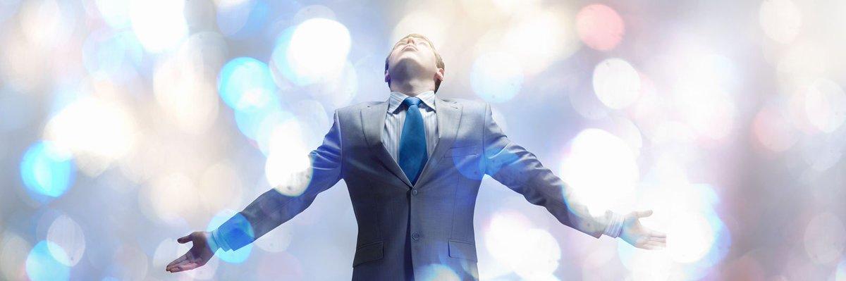 6 Soft Skills for Entrepreneurs: A Guide to Success https://t.co/zBRbixTW7u #entrepreneur #biztips #success https://t.co/Rmg343Zz3U
