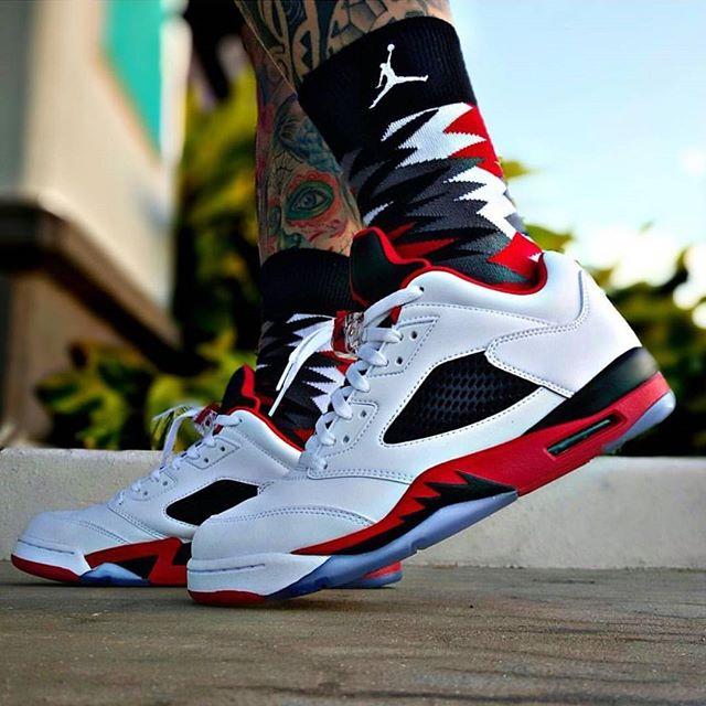 b7454fa89067bc Sneaker Shouts™ on Twitter