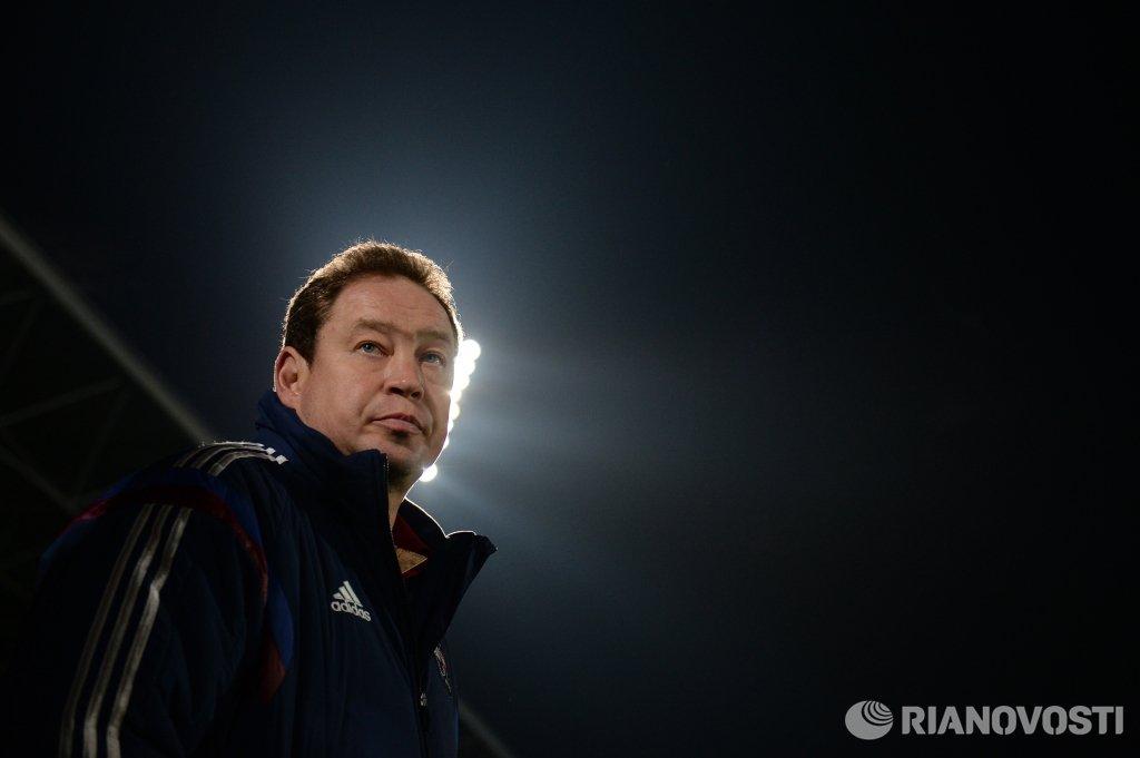 Знакомство С Русскими Игроками