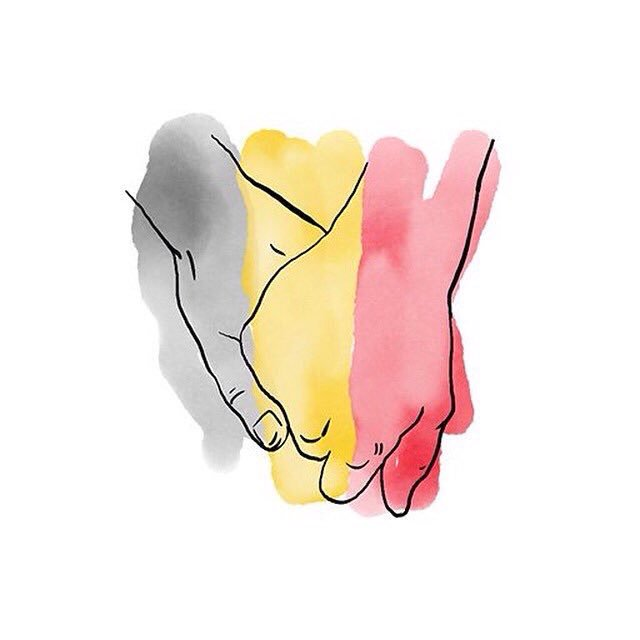 prayers_for_Brussels