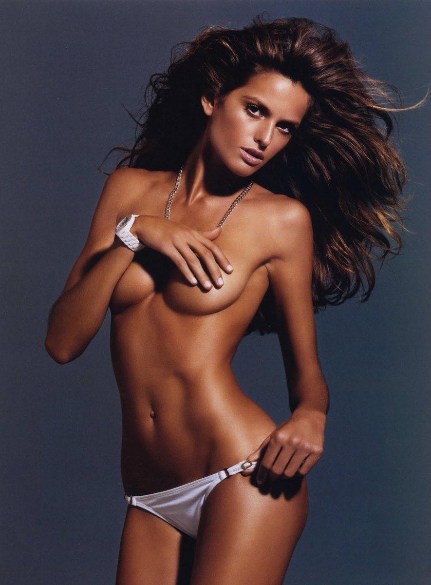 самые красивые голые фигуры девушек фото