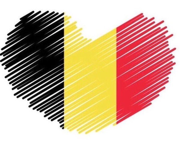 dralex: Love & prayers to #Brussels on this hideous day... image via @Ryanintheus https://t.co/sWPn7rCKXK