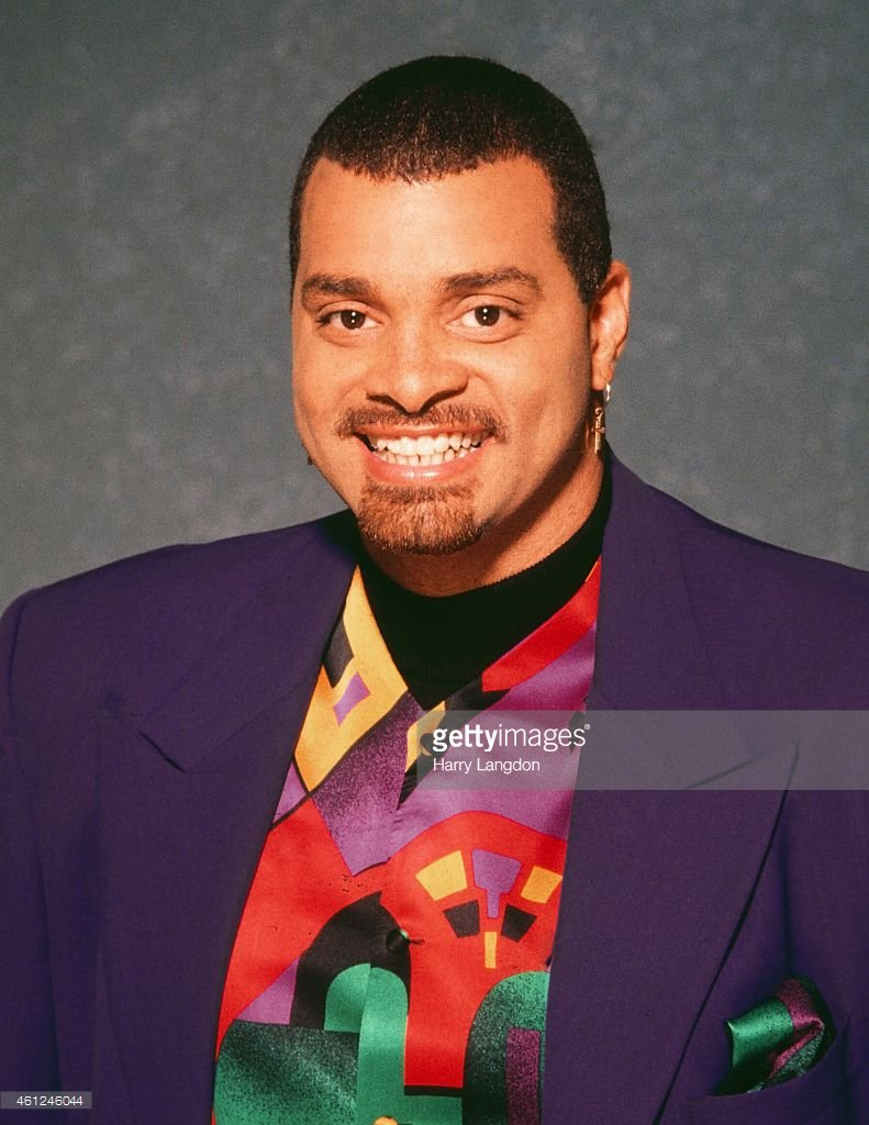 .@helixpink @GMPaiella thank you for subscribing to Sinbadpix. A new picture of Sinbad every day https://t.co/m40hvyZ3mZ